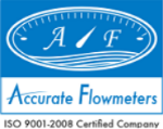 Www.accurateflowmeters.com