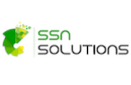 Software Engineer Jobs in Bangalore - SSNData Solutions Pvt. Ltd