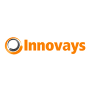 Lead Generation Executive Jobs in Bangalore - Innovays Business Services Pvt Ltd