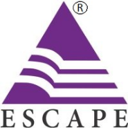 Customer Relationship Executive Jobs in Delhi - Escape System Consultant Pvt. Ltd.