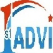 Field Sales Executive Jobs in Jaipur - First Advisor PVT LTD