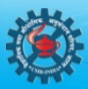 SRF Chemistry Jobs in Bhavnagar - CSMCRI