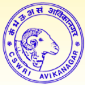 Young Professional II/ SRF Jobs in Ajmer - CSWRI