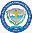 Senior Resident / Demonstrator Jobs in Hisar - Shaheed Hasan Khan Mewati Government Medical College
