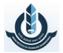 JRF/Research Associate Hydrology Jobs in Bhubaneswar - IIT Bhubaneswar