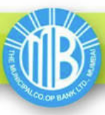 Branch Manager Jobs in Mumbai - Municipal Co-Op Bank Ltd.