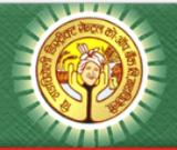 The Gadchiroli District Central Co-operative Bank Ltd.
