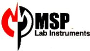 MSP Lab Instruments