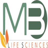 Customer Service Executive Jobs in Delhi,Faridabad,Gurgaon - MB Life Science Pvt Ltd
