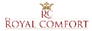 Hotel Front Office Executive Jobs in Bangalore - The Royal Comfort
