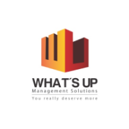 Students Coordinator Jobs in Kochi,Kozhikode - Whats up Solutions