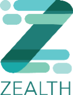 Sales Manager Jobs in Bangalore - Zealth