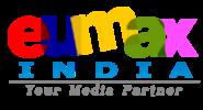 Accountant Jobs in Chennai - Eumaxindia Pvt Ltd