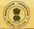 Project Assistant History Jobs in Delhi - Indira Gandhi National Centre for the Arts