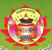 JRF .Pharma Jobs in Jamnagar - Gujarat Ayurved University
