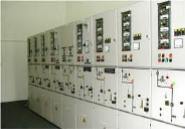 Electrical Trainee Jobs in Kochi - Sooryaplacement