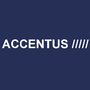 Back Office Executive Jobs in Kharagpur - ACCENTUS Solutions