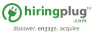 Recruitment Operations Manager Jobs in Delhi - TalenTECH Solutions Pvt Ltd