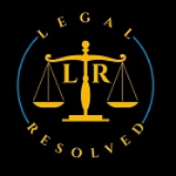Business Development Executive Jobs in Gurgaon - Legal Resolved