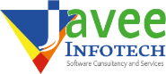Software Intern Jobs in Surat - Javee Infotech