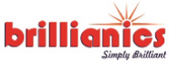 Brillianics technologies Pvt ltd