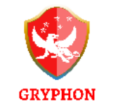 Marketing Executive Jobs in Across India - Gryphon Automobile Private Limited