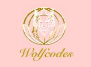 BPO Domestic/International Jobs in Bangalore - Wolfcodes