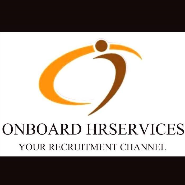 Onboard HR Services
