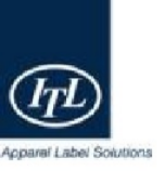 CUSTOMER SERVICE Jobs in Bangalore - International Trimmings & Labels India Pvt. Ltd.