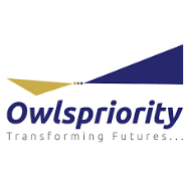 English Trainer Jobs in Bangalore - Owlspriority Immigration