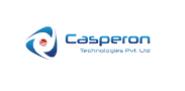 Wordpress developer Jobs in Chennai - Casperson Technologies