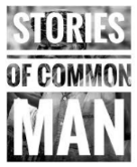 Business Development Associate Jobs in Delhi,Faridabad,Gurgaon - Storiesofcommonman