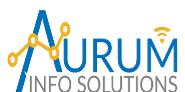 Document Specialist - Trainee Jobs in Chennai - Aurum Info solutions