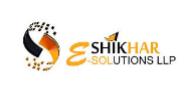 Telecaller Jobs in Delhi,Noida - Shikhar E- Commerce LLP