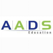 Telesales Executive Jobs in Hyderabad - Aads education pvt ltd