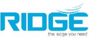 Tele Marketing Executives Jobs in Bangalore - Ridge Communications