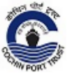 Sports Trainees Men only Jobs in Kochi - Cochin Port Trust