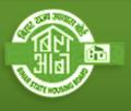 Programmer Jobs in Patna - Bihar State Housing Board