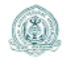 Junior Project Fellow Jobs in Guwahati - Assam Agricultural University