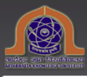 Project Officer/MIS Officer Jobs in Patna - Aryabhatta Knowledge University
