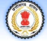 Development Assistant/Assistant Jobs in Raipur - Surguja District - Govt. of Chhattisgarh