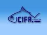 JRF Zoology Jobs in Bhubaneswar - CIFA