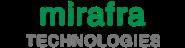 Trainee Engineer Jobs in Bangalore,Hyderabad - Mirafra Technologies