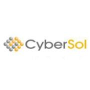 Associate Software developer Jobs in Mumbai - Cybersol Technologies
