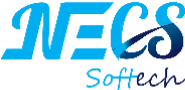 NECS Softech