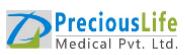 Trainee and sales executive Jobs in Kolkata - PRECIOUSLIFE MEDICAL PVT LTD