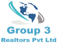 Content Writer Jobs in Gurgaon - Group 3 Realtors
