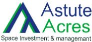 Human Resource Executive Jobs in Mumbai,Navi Mumbai - Astute Acres