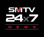 Content Writer Jobs in Hyderabad - SMTV