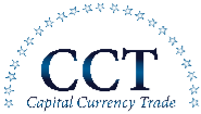Capital Currency Trade